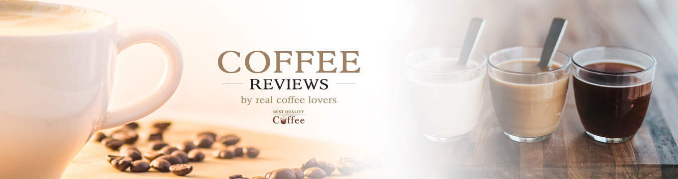 Coffee Reviews - Brewed Coffee, K Cups, Single Serve Coffee Pods - Best Quality Coffee Hakuna CBD Coffee Review
